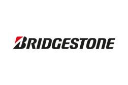 brand-logo-bridgestone.png