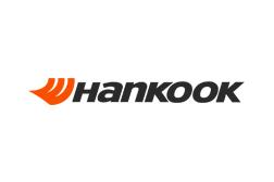 brand-logo-hankook.png