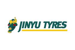 brand-logo-jinyu.png