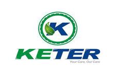 brand-logo-keter.png