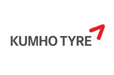 brand-logo-kumho.png