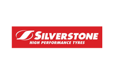 brand-logo-silverstone.png